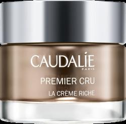 Caudalie, Premier Cru La Creme, 30 ml