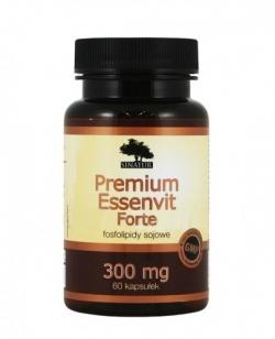 Premium Essenvit Forte
