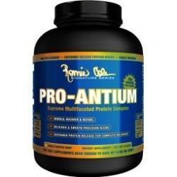 RONNIE COLEMAN - Pro Antium - 2300 g - Czekolada