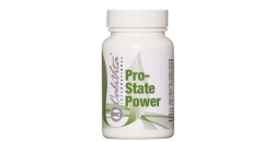 Pro-State Power, CaliVit, 60 tabletek