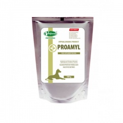 Proamyl, 100 g