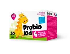 Probio Kid, 30 kapsułek