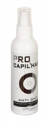 Procapil'hair