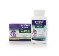 Proenzi ArthroStop Classic, tabletki, 100 szt