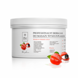 Profesjonalny Biobalsam, 500 g