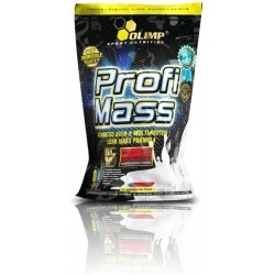 OLIMP - Profi Mass - 900g