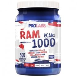 PROLABS RAM 1000
