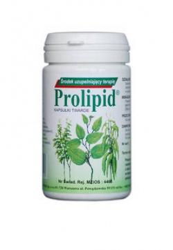 Prolipid