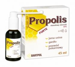 Propolis Forte - 45 ml