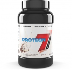 7 NUTRITION - Proteon