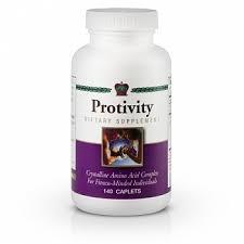 Protivity, 140 tabletek