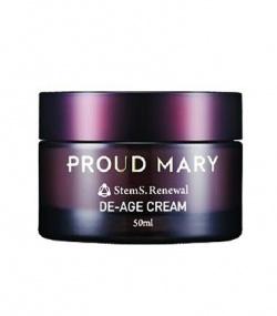 Proud Mary De-age