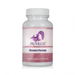 Provillus dla kobiet