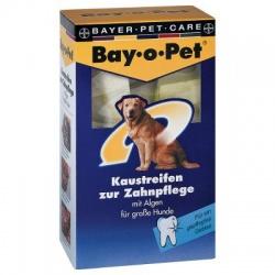 Przysmak dentystyczny Bay-o-pet, 140 g