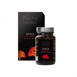 Psyche Comfort Praca
