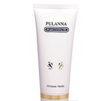 Pulanna Bio Gold Cleansing Milk