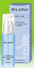 Pulanna Collagen Multi-Function