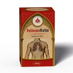 Pulmonofratin