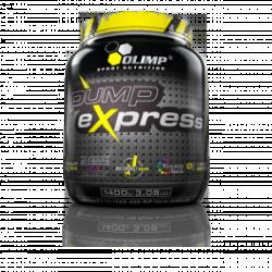 OLIMP - Pump Express - 1400 g