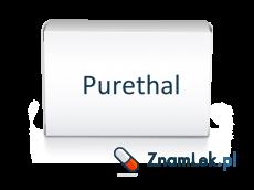 Purethal