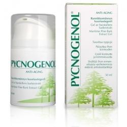 Pycnogenol Gel, 50ml