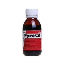 Pyrosal, syrop, 125 g