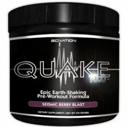 Quake, 370 g