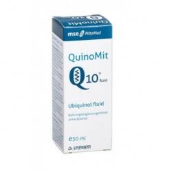 QuinoMit Q10 fluid, 30 ml