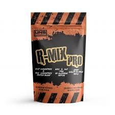 UNS - R-Mix Pro - 700g