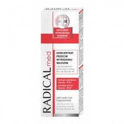 Radical Med, 100 ml