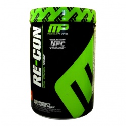 MUSCLE PHARM - RE-CON - 600g