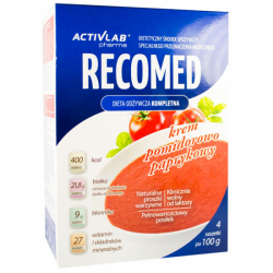recomed ACTIVLAB PHARMA