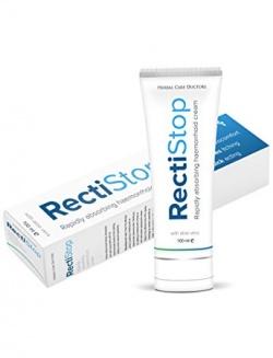 RectiStop