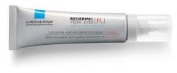 Redermic R, intensywna kuracja przeciwzmarszczkowa pod oczy, 15ml