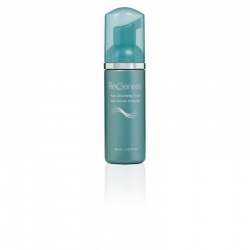 ReGenesis by RevitaLash Fast-Absorbing Foam, pianka, 40 ml
