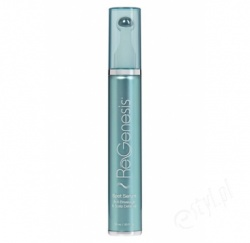 ReGenesis by RevitaLash Spot Serum,serum do włosów, 15 ml