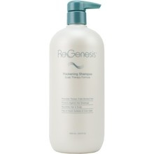 ReGenesis by RevitaLash Thickening Shampoo, szampon, 100ml