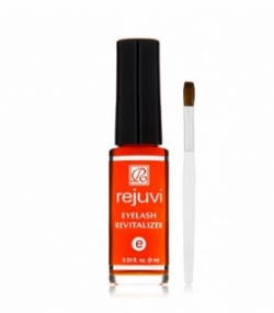 Rejuville Eyelash Revitalizer, 9 ml
