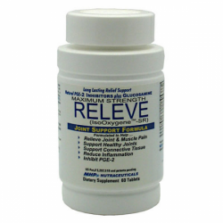 MHP - Releve - 60tabletek