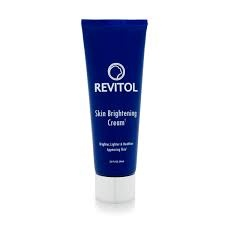 Revitol Brightening Cream, 59ml
