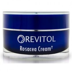 Revitol Rosacea Cream, krem 59ml