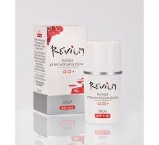 Revium