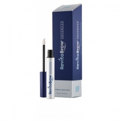 RevitaBrow Advanced, 3ml