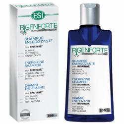 Rigenforte szampon, 200ml