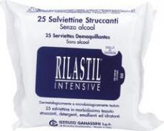 Rilastil Intensive
