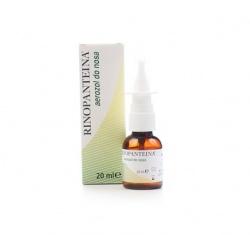 Rinopanteina, 20 ml