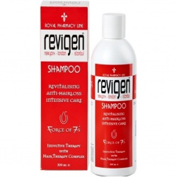 Royal Shampoo For Pharmacy
