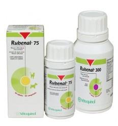 Rubenal, 75 mg, 20 tabletek