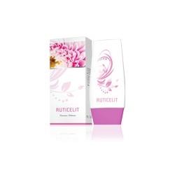 Ruticelit - 50 ml