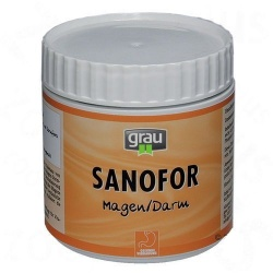 Sanofor, 150 g
